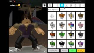 Roblox Roblixian Highschool how to be Coach from left 4 dead 2