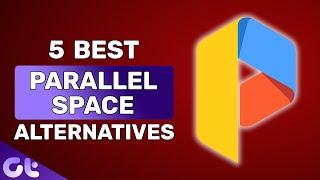 Top 5 Best Parallel Space Alternatives for Android in 2020 | Guiding Tech screenshot 3