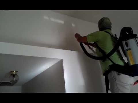 We clean vacation homes. Deep Cleaning Services
