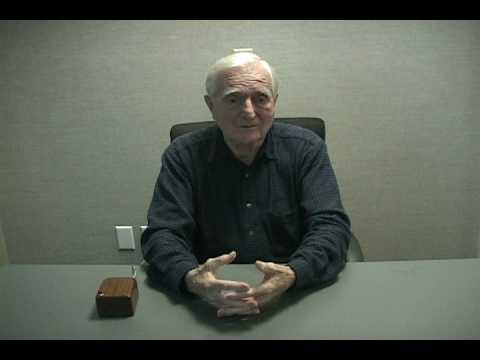 Douglas C Engelbart, Inventor of the Computer Mouse