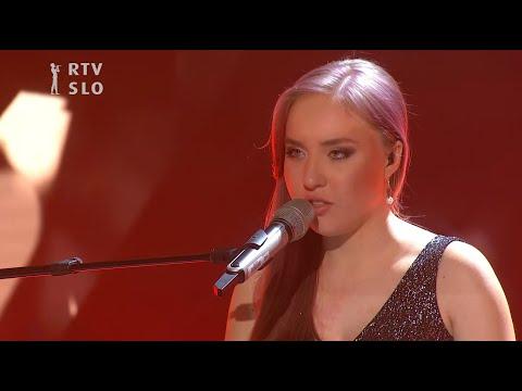 Lana Hrvatin - Dream - Live @ EMA FRESH