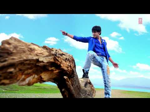 Heeriye Panna Gill New Official HD Video Song