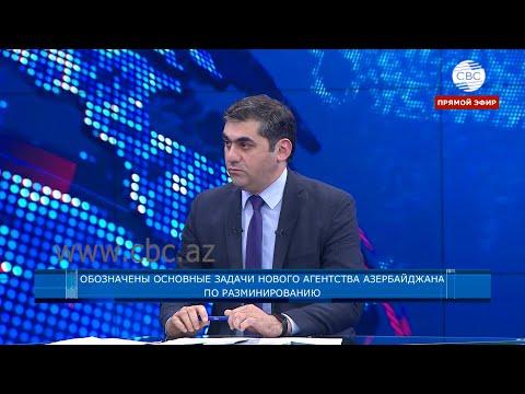 Что станет с задержанными в Карабахе армянскими террористами? В Баку армянам советуют очнуться