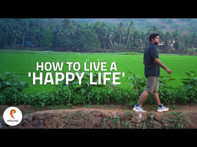 My Goa Life Story | What Can The World Learn From Goa?