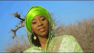 Adiouza - Ya Rassoul (Clip Officiel)