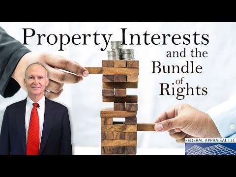 Understanding Property Interests