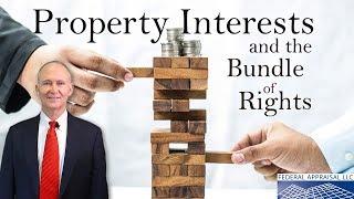Understanding Property Interests