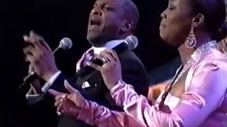 Play Afterwhile (With Yolanda Adams)