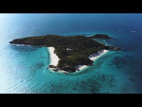 obiettivoviaggi.it - Tsarabanjina - Madagascar