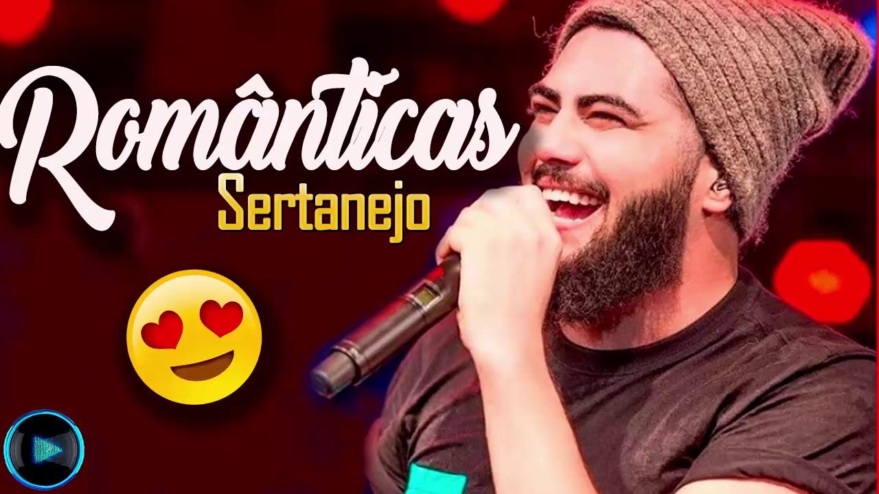 Marília Mendonça assume namoro com cantor sertanejo