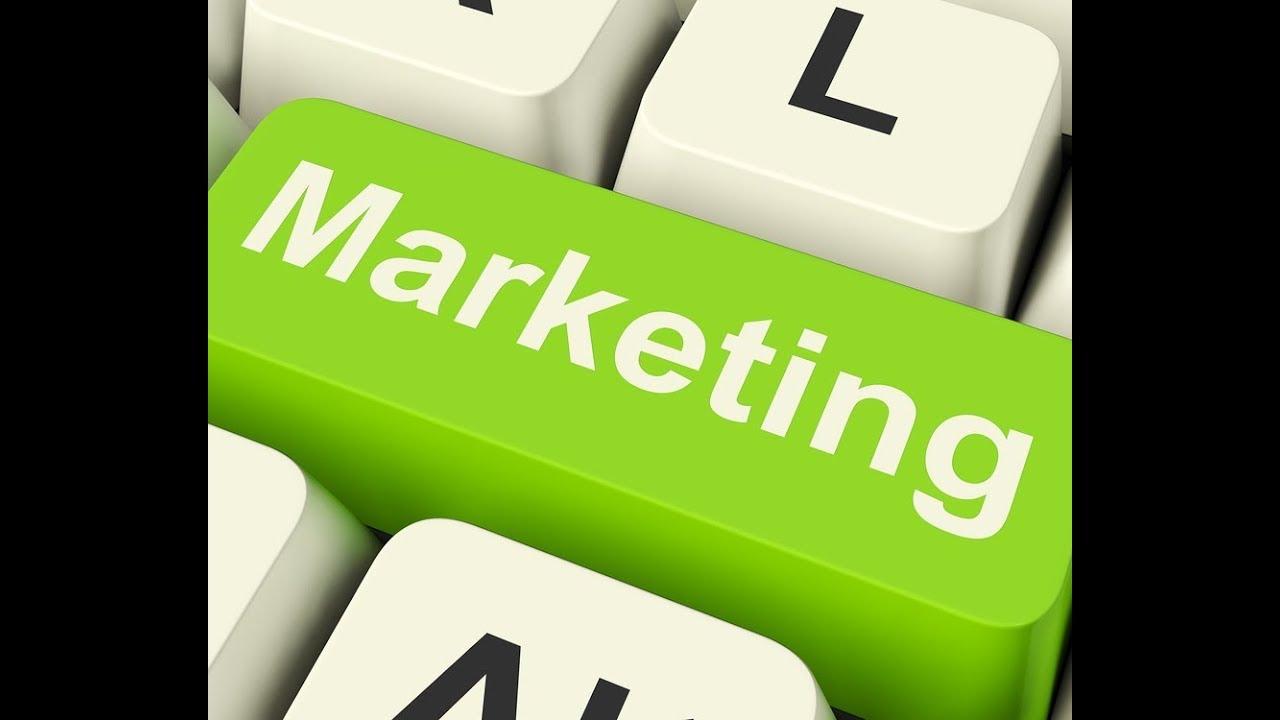 Ứng Dụng Tư Duy Marketing Trong Truyền Thông Tuyển Dụng – Nguyễn Đức Hải | [Intro – Kyna.vn]