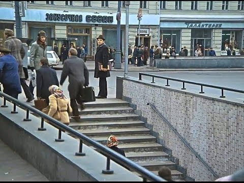 Советские фильмы - смотреть онлайн бесплатно