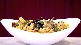 Dhe Ruchi EP-07 New Cookery Show Mazhavil Manorama TV Dhe RUCHI