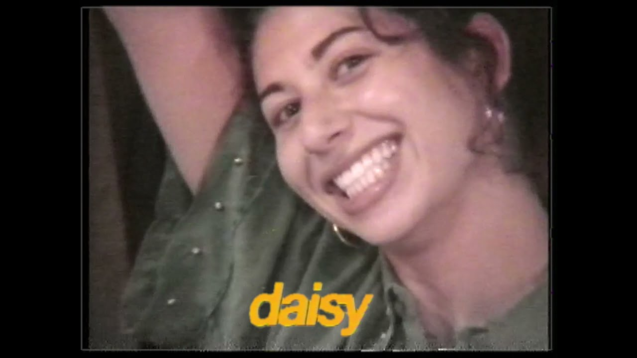 """Download DAISY - """"We're Alright"""" (Official Music Video)"""