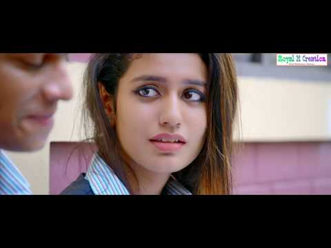 Valentine's Day Special WhatsApp Status 2019 /Lovers Day Special 2019