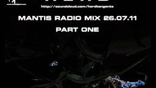 Herd Mantis Radio Mix 26 07 11