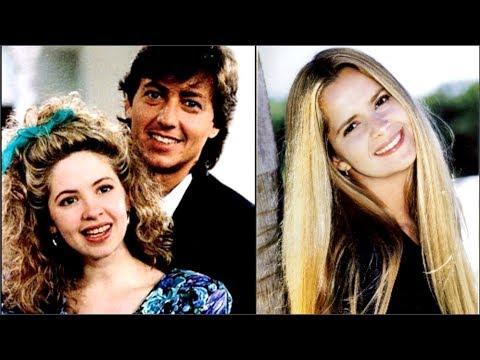 Как изменились актеры аргентинских сериалов 90-х (Тогда и сейчас)