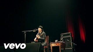 2012年2月8日リリース、ACIDMAN初のアコースティックライブアルバム『Se...