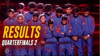 results-america-votes-did-your-favorite-make-it-to-the-semifinals-america-39-s-got-talent-2019