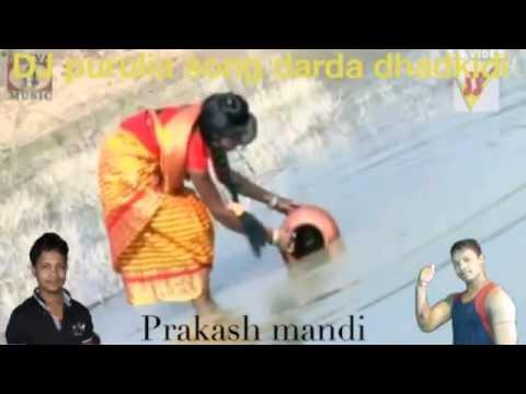 Vijay dilo amar saya sari ta. $$Prakash mandi
