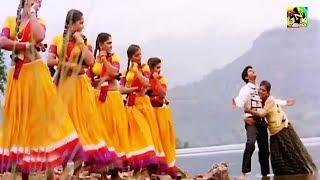 சின்னபையன் சின்னபொண்ண காதலிச்சா ஒரு பாட்டு வரும்(Chinna Payan Chinna Ponna)S.N.Surender,K.S.Chithra