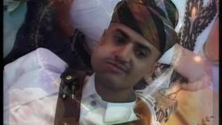 Download Video يحي عنبه عينني يارب انسا حبهم رووعه في عرس عادل وبشير المجهلي MP3 3GP MP4