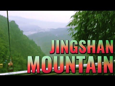 jingshan-mountain:-internchina-zhuhai-trip