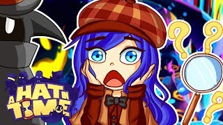 Baixar MURDER ON OWL EXPRESS! WHO DID IT? (A Hat in Time) #3