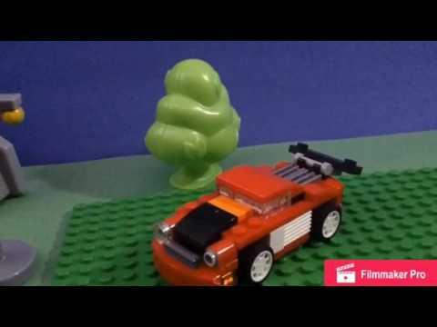 Lego jobs youtube for Lego entwickler job