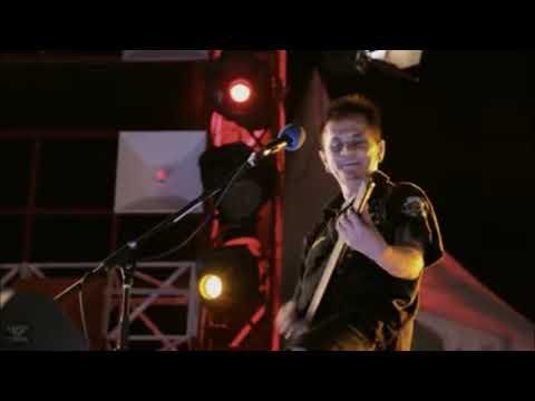 JAMRUD - NINGRAT (Lirik) - Soundrenaline - NEW