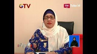 """KPAI Angkat Bicara Terkait Ibu Bunuh Anaknya karena Sering """"Ngompol"""" - BIS 13/11"""