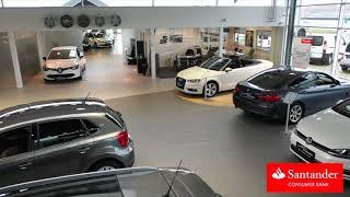 Viborg Autohandel 6