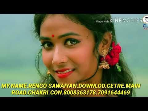 New Ho Munda Video Com. 2019