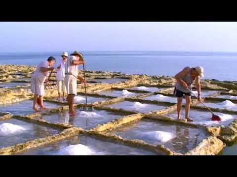 salt bridge how to make