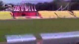Stadion Haji Agus Salim.3gp