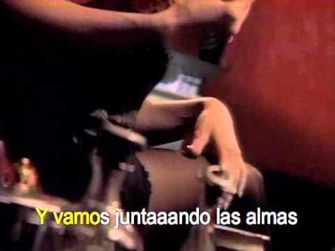 Maná - Oye mi amor (Karaoke)   CantoYo