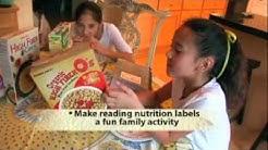 hqdefault - Children Obesity Diabetes