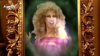 Sihirli Annem Rezzan Peri Geliyor - 32.bölüm