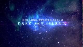 """Gambar cover Enya """"Dark Sky Island"""" Album 2015 CM [HD]"""