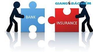 Có nên mua Bảo hiểm nhân thọ qua kênh Ngân hàng- [GIANG BẢO HIỂM]