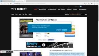 How To Download Movies For Free (Bluray/HD)-2015