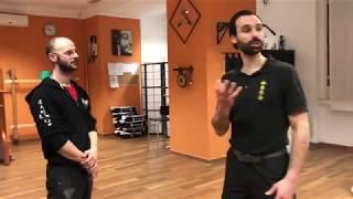 Video Wing Chun Kung Fu e Difesa Personale download MP3, 3GP, MP4, WEBM, AVI, FLV April 2018