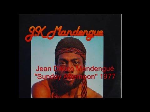 Radio Cameroun : Oldies 1970 - 1980, part 1