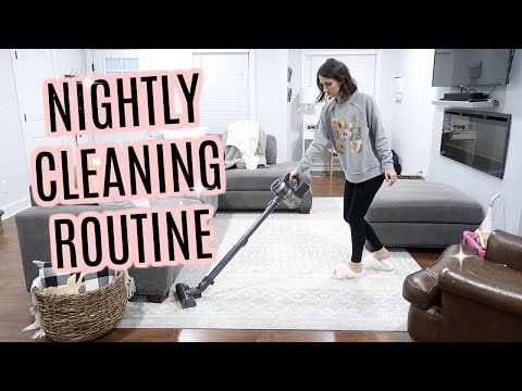 extreme-clean-with-me-2020-//-night-time-cleaning-routine-//-simply-allie