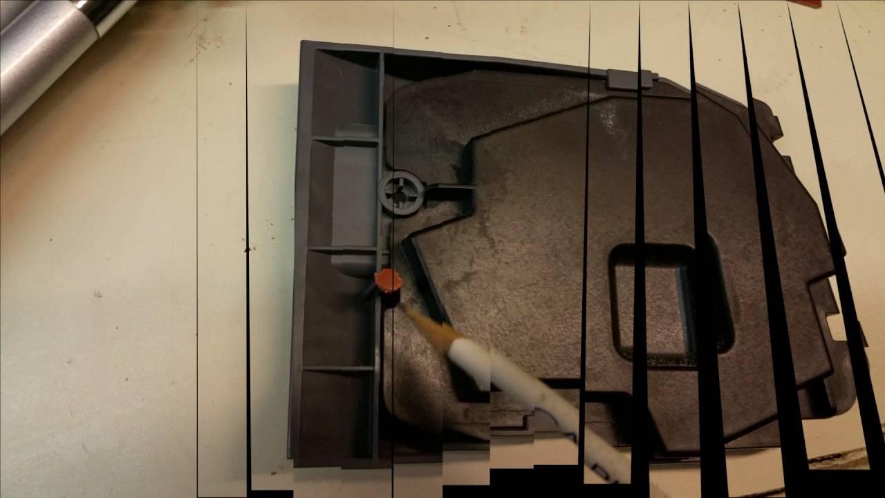 sony tv 3 red blink fix won 39 t turn on youtube. Black Bedroom Furniture Sets. Home Design Ideas