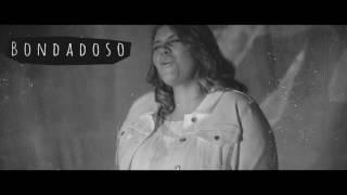 Cascada - Marcela Gándara // Video Oficial