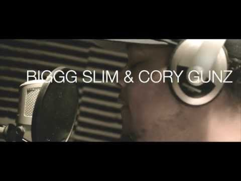 Biggg Slim Ft. Cory Gunz (In Studio Performance) [PicturePerfect Submitted]