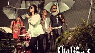 Kita Anak Malaysia By Khalifah