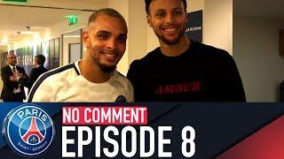 NO COMMENT - LE ZAPPING DE LA SEMAINE with Kurzawa, Neymar Jr, Stephen Curry