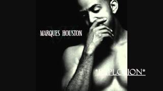 Watch Marques Houston Explosion video